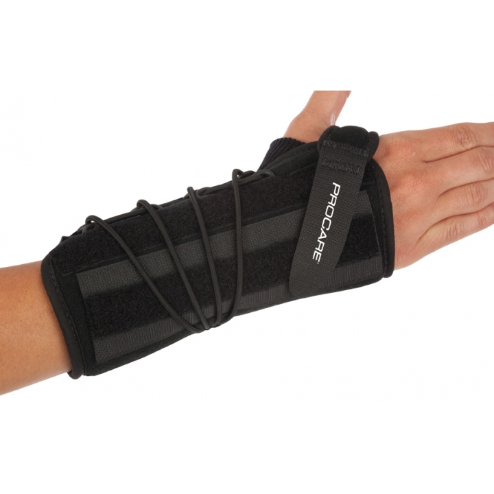 quick_fit_wrist_II_right_black_hires
